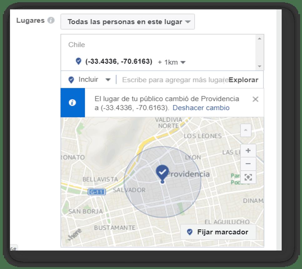 3.1-ubicacion-publico-facebook-ads-acotada