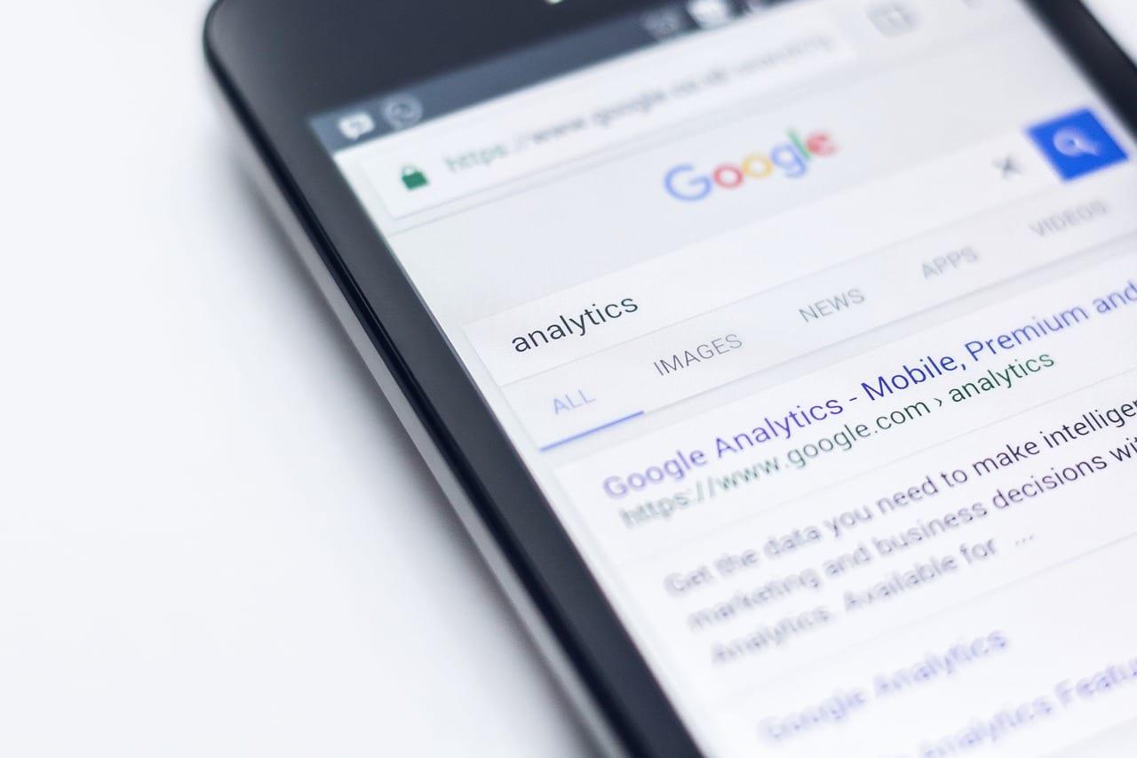 Google Ads ¿Cuánto cuestan sus anuncios en Chile?